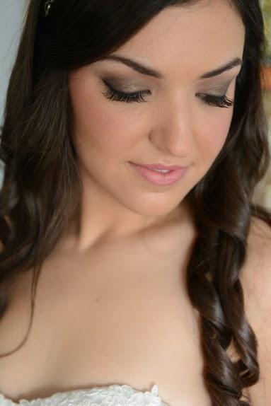 Rachel Shultz Cosmetiques