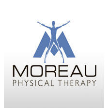 Moreau Physical Therapy - Opelousas General - South Campus: Out-Patient