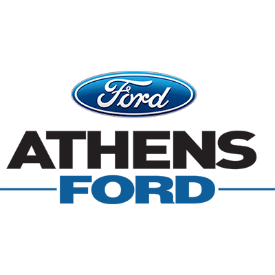 Athens Ford image 2
