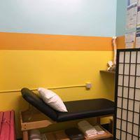 3A's Therapy Services image 0