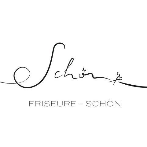 Logo von Friseure Schön