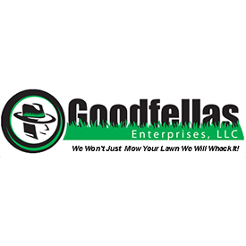 Goodfellas Enterprises LLC