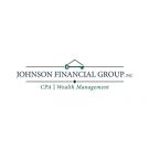 Johnson Financial Group PSC