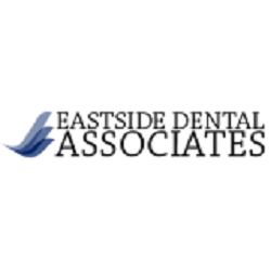 Eastside Dental Associates