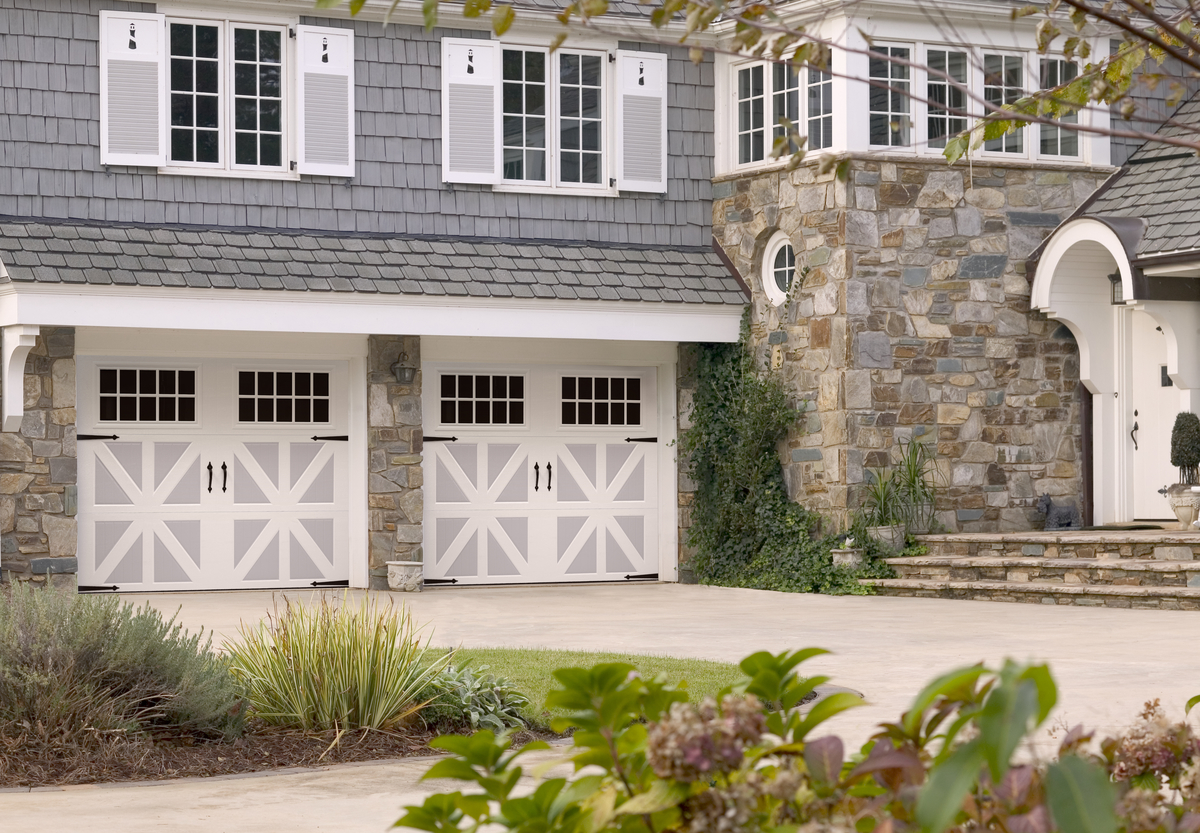 J&S Overhead Garage Door Service image 15
