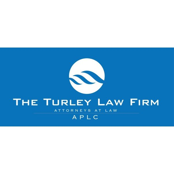 The Turley Law Firm - ad image