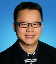 Allstate Insurance Agent: Sean Vu