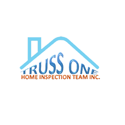Truss One Home Inspection Team Inc.