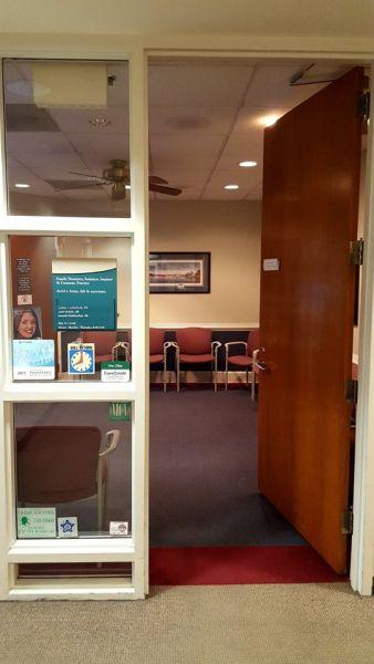 Chesterfield Dentist image 1