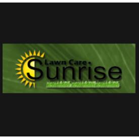 Sunrise Lawn Care LLC image 5