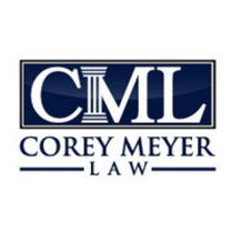 Law Offices of Corey E. Meyer, LTD