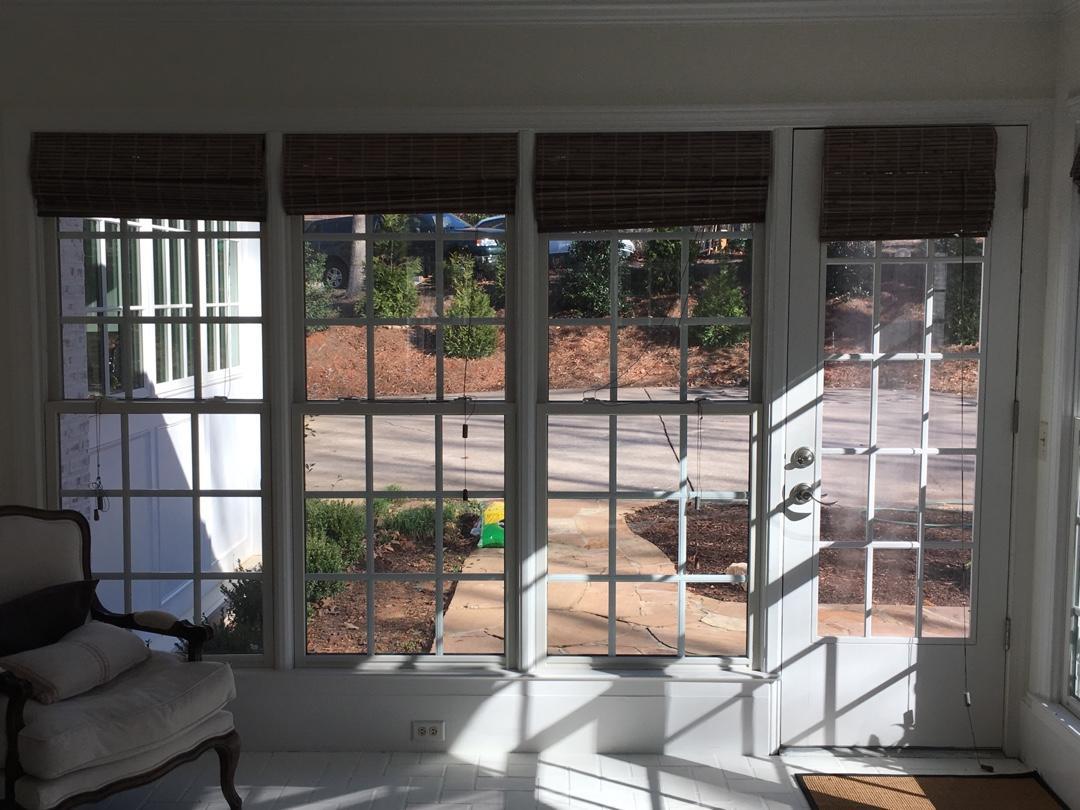 The Window Source of Atlanta image 7