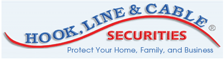 Hook Line & Cable Securities image 12