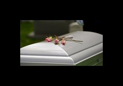 Centro Servizi del Funerale