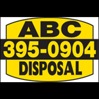 ABC Disposal Systems Inc image 0