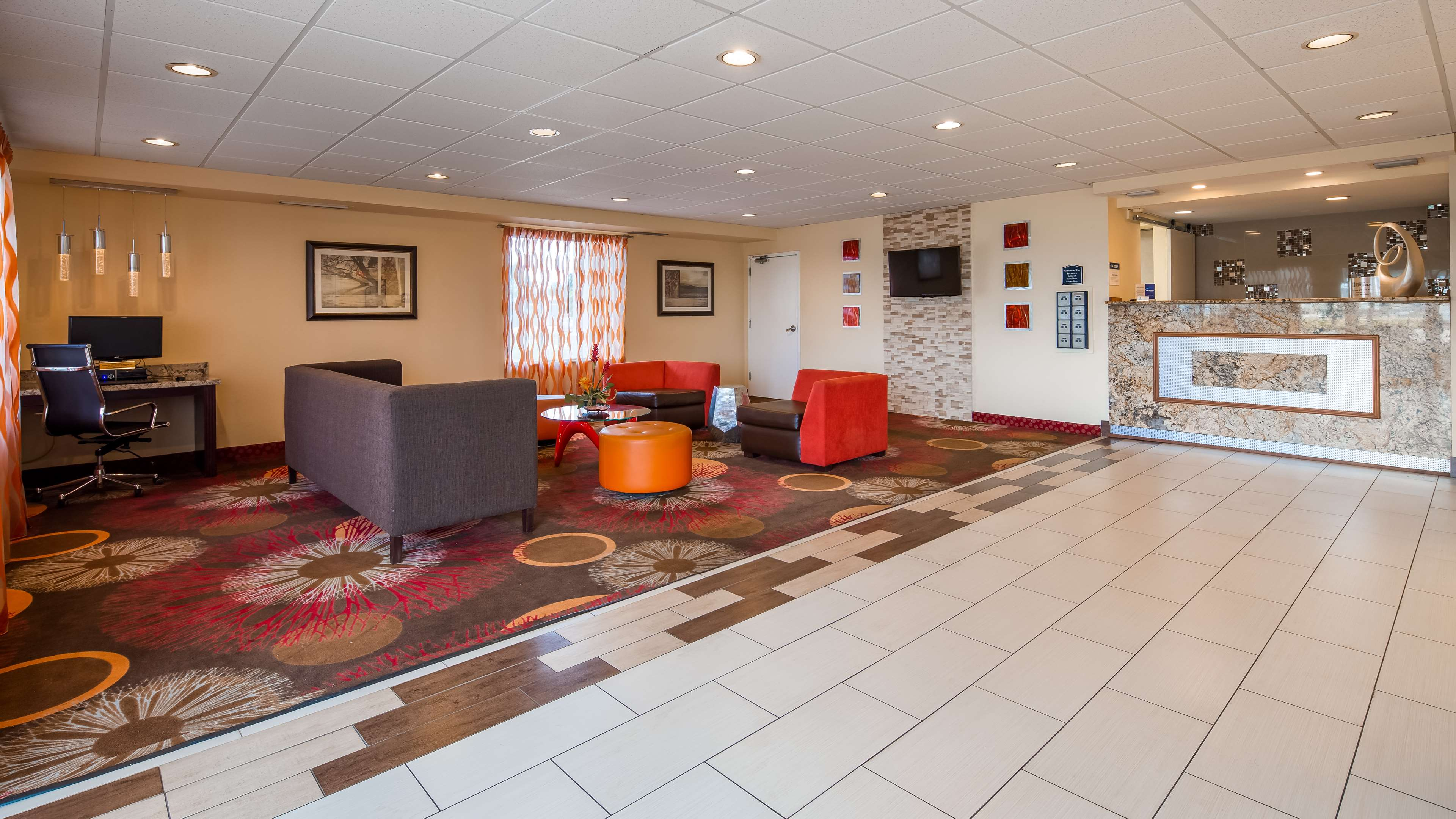 Best Western of Clewiston image 5