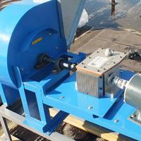Aberdeen Blower & Sheet Metal Works, Inc image 7