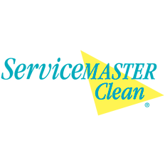 ServiceMaster of Lincoln Park image 6