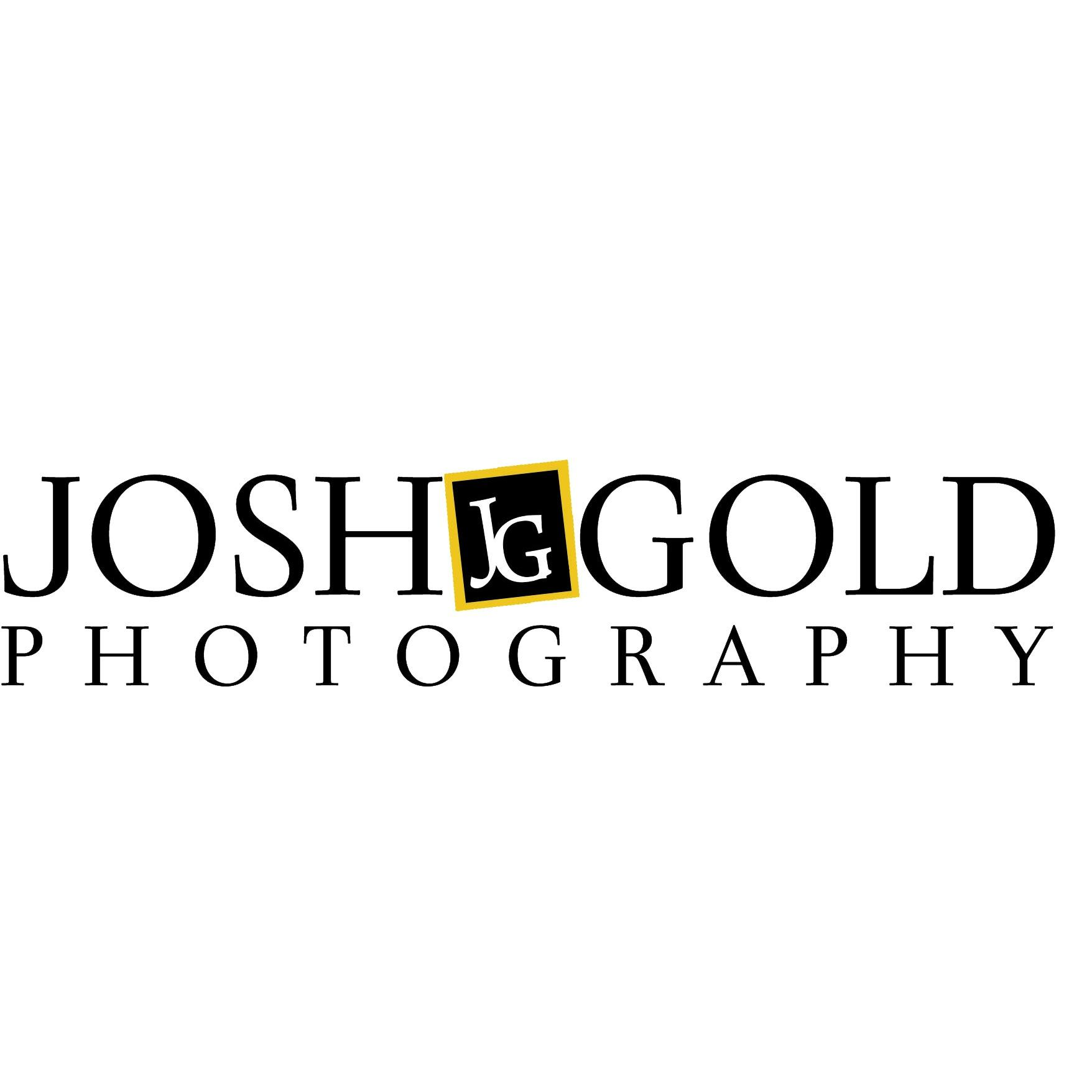 Josh Gold Photography