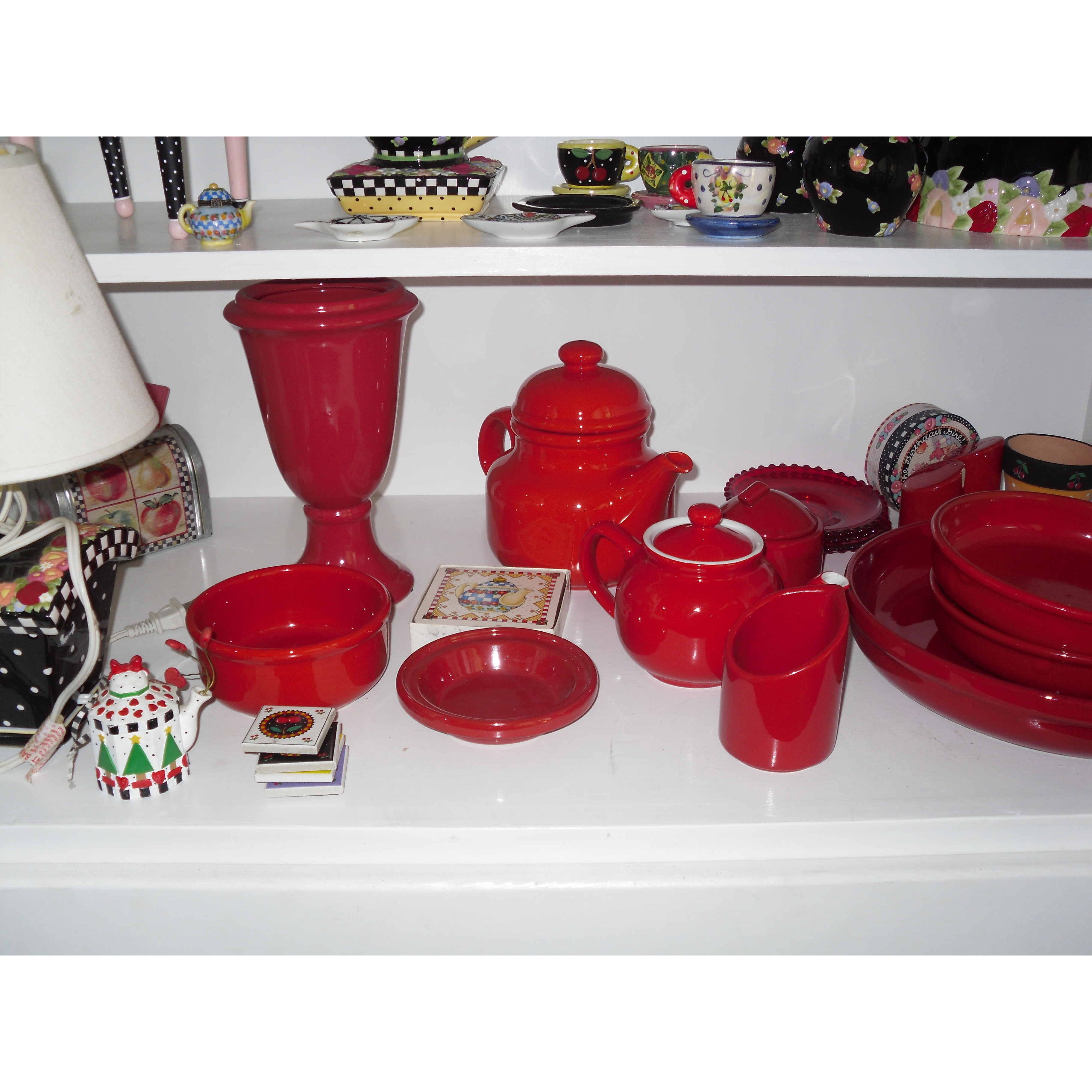 Rita's Estate Sales - ad image