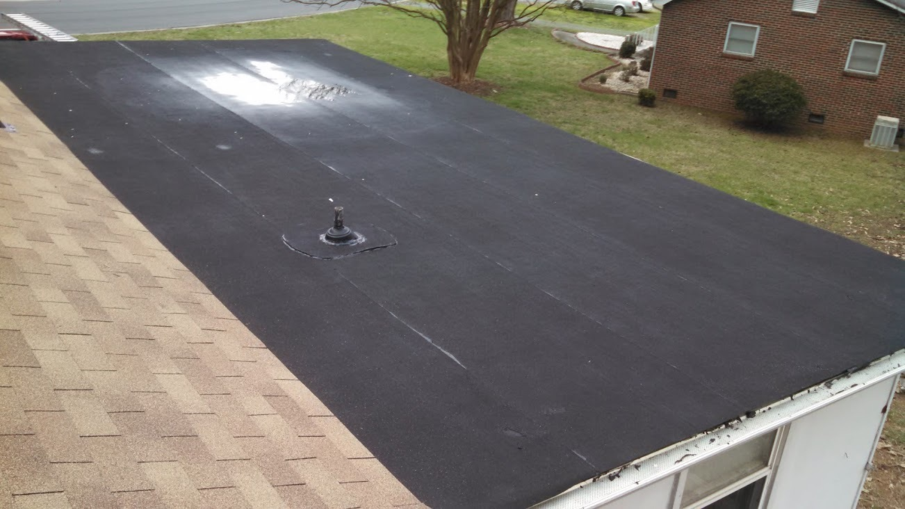 Fidelity Roofing image 6