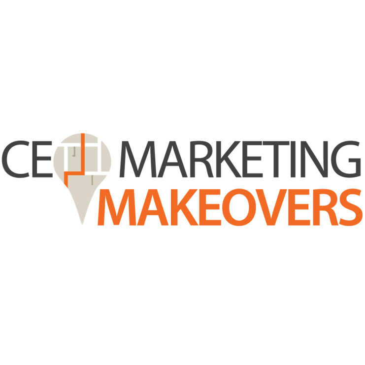 CEO Marketing Makeovers: Marketing Consultant, Agency, Local SEO, Management