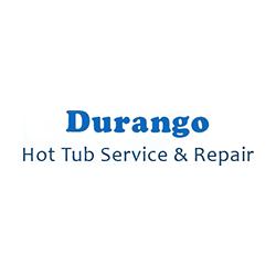 Durango Hot Tub Service & Repair image 0