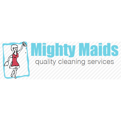 Mighty Maids