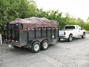 South Florida Junk & Debris Removal image 0