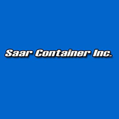 Saar Container Inc. image 0