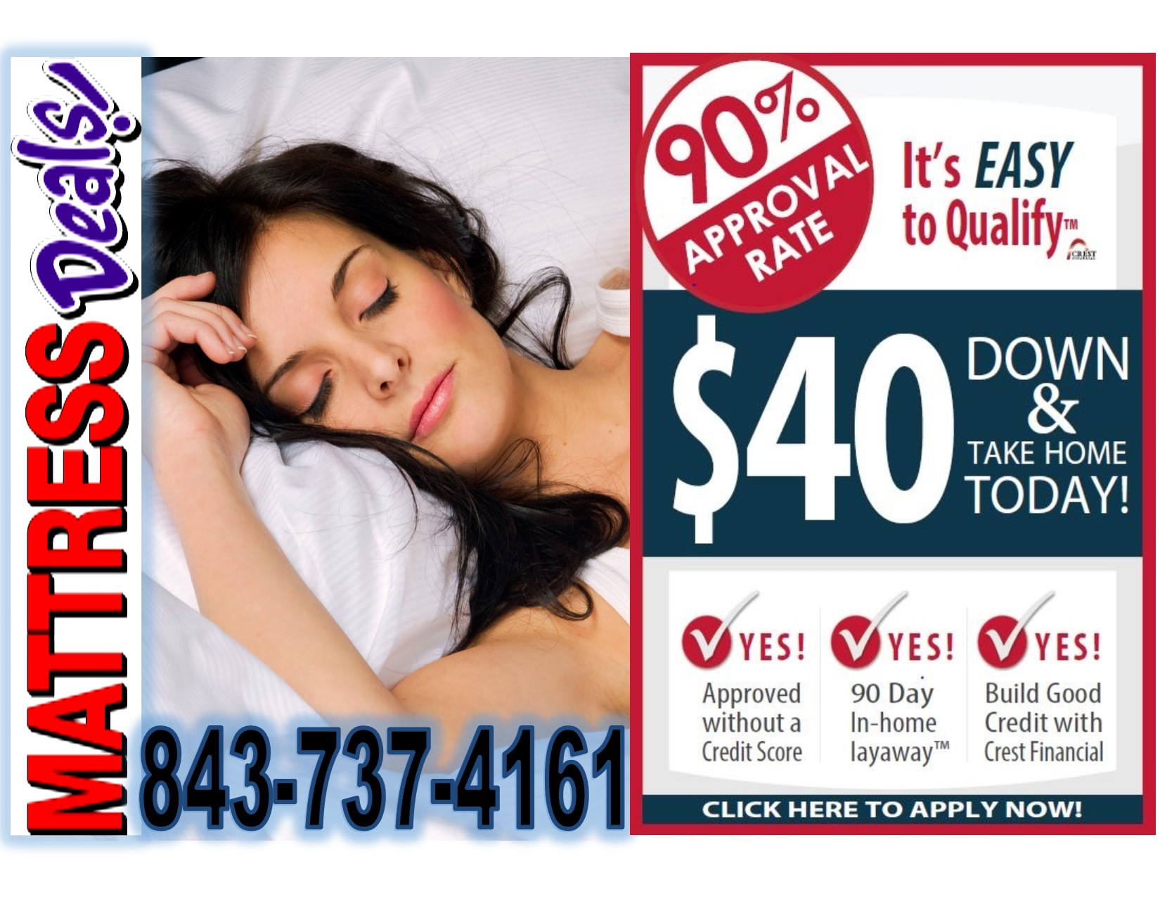 Mattress Deals image 21