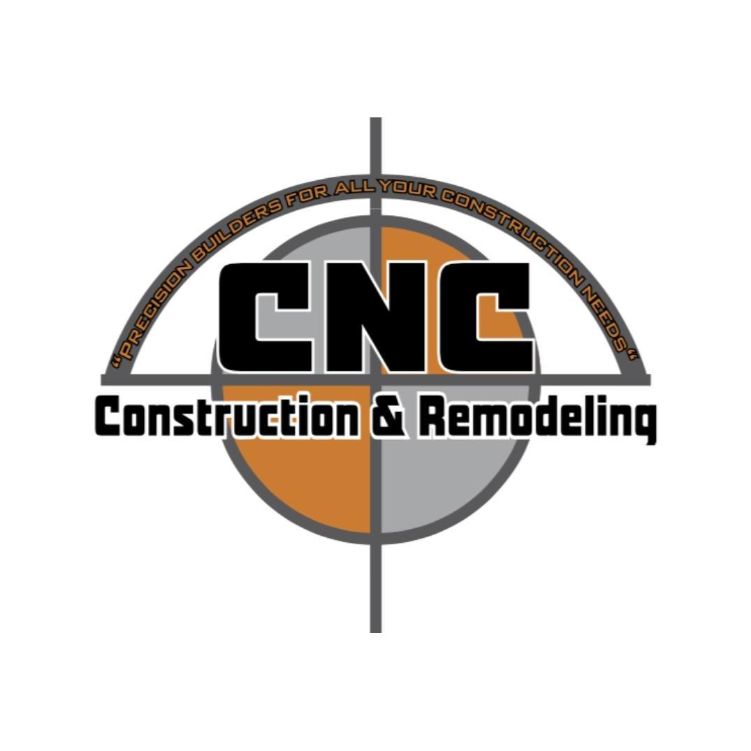 CNC Construction and Remodeling