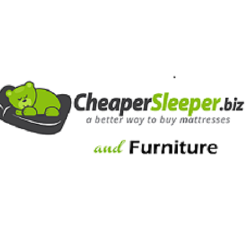 Cheaper Sleeper and Furniture