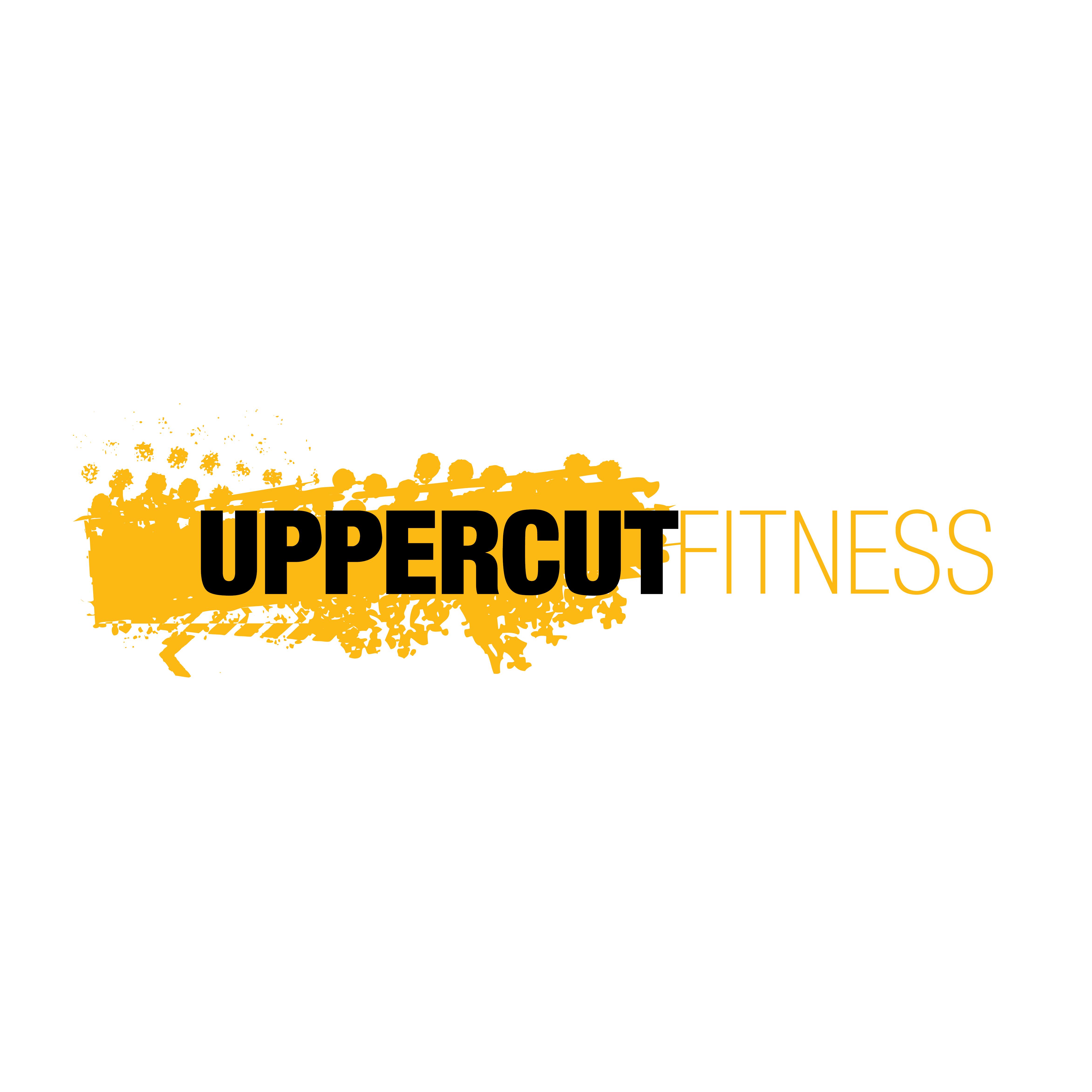 Uppercut Fitness