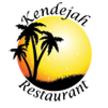 Kendejah Restaurant