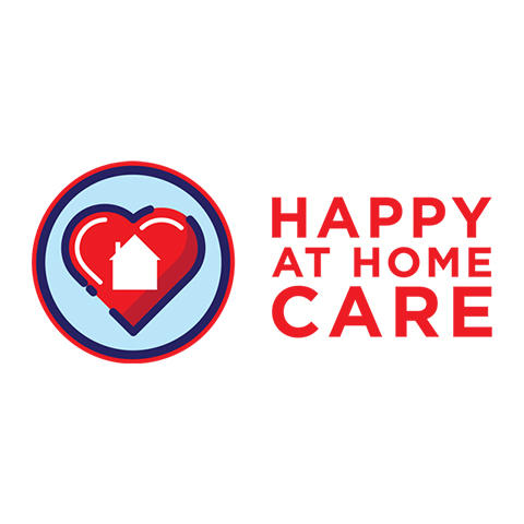 Happy at Home Care