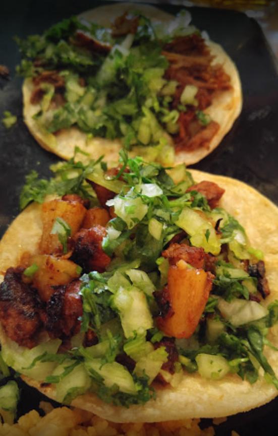 El Vaquero Mexican Restaurant image 6