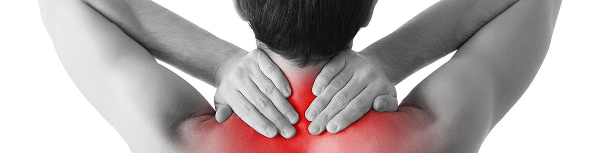 San Diego Pain Consultants image 1