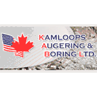 Kamloops Augering & Boring Ltd in Kamloops