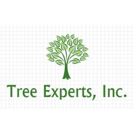 Tree Experts, Inc. image 4