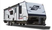 Knight's Mobile RV Service, Inc. image 2