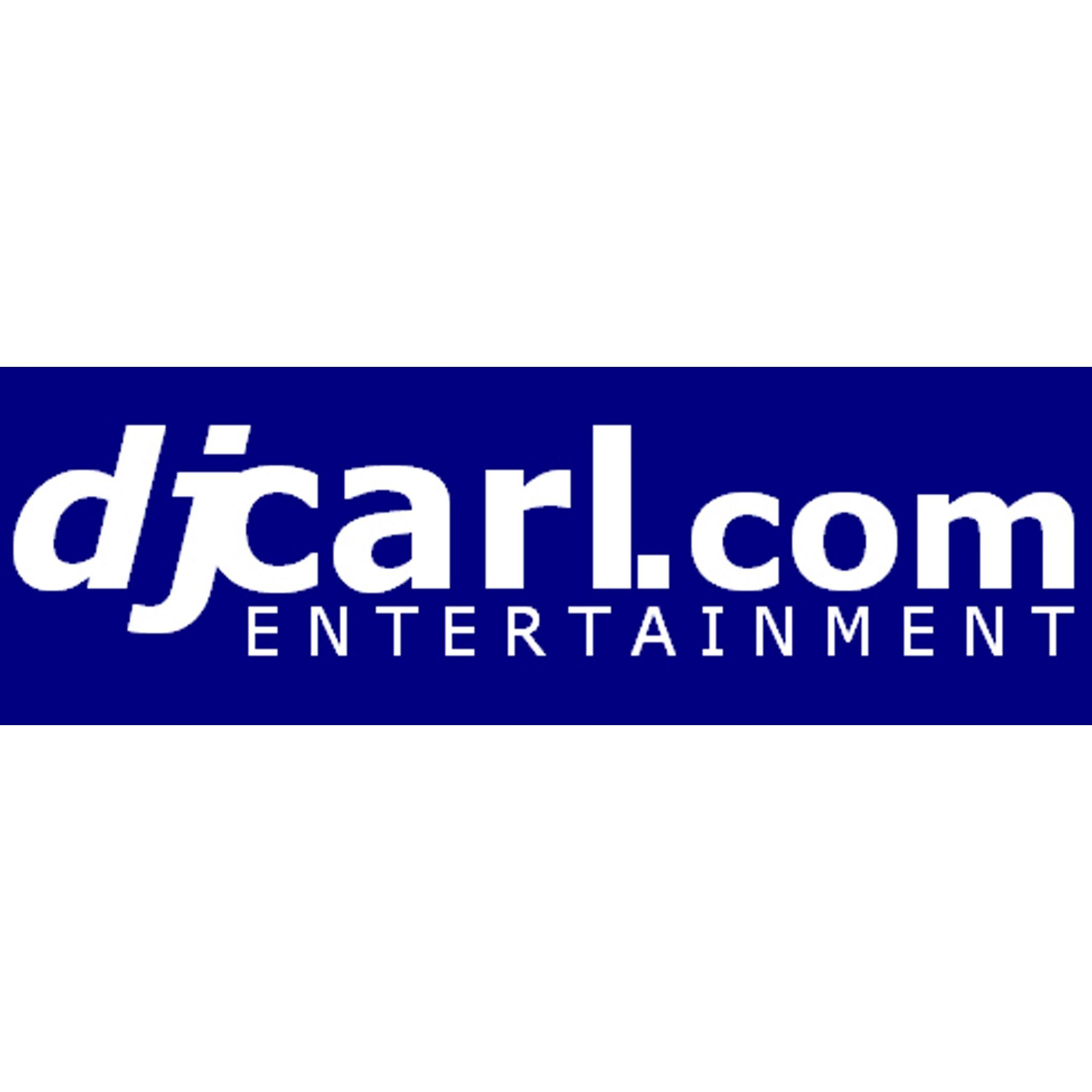 DJCarl.com© Entertainment, LLC