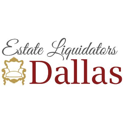 Estate Liquidators Dallas