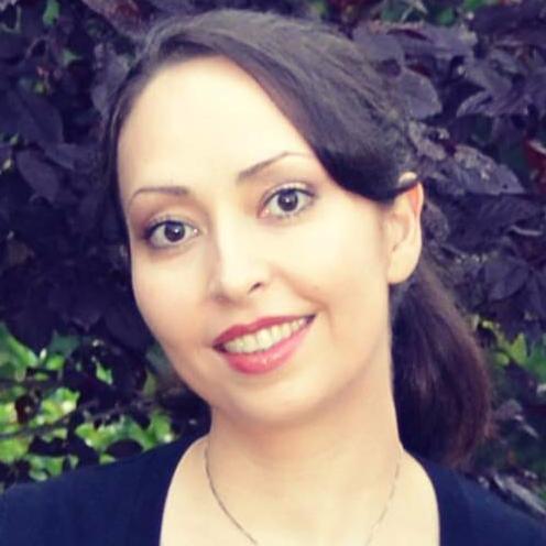 Audrey Kaiser, DDS image 0
