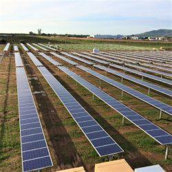 Premier Renewables image 1