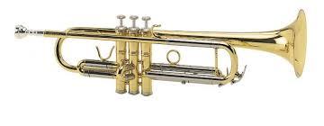 Phil's Band Instrument Repair & Sales image 1