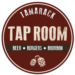 Tamarack Tap Room