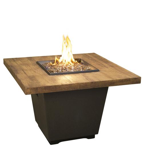 Visit us at: http://burbankfireplace.com/74/1118/product.html