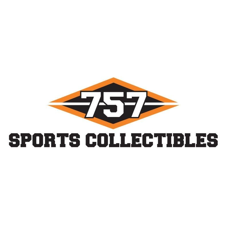 757 Sports Collectibles image 3