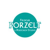 Logo von Friseursalon Porzelt GmbH